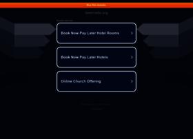 laserrada.org