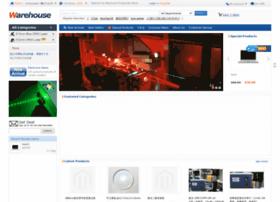 lasersell.com