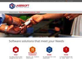 lasersoft.it