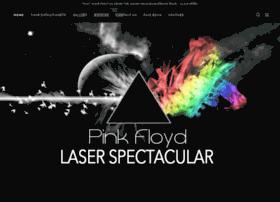 laserspectacular.com