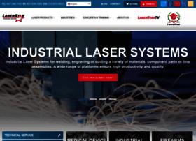 laserstar.net
