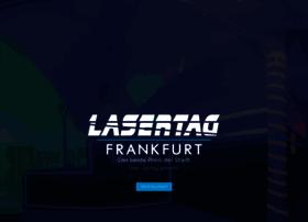 lasertag-frankfurt.de