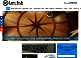 lasertechatlanta.com