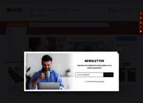 lasertekservices.com