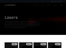 lasertel.com