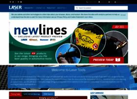 lasertools.co.uk