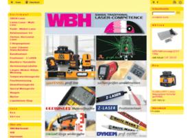 laserwbh.ch
