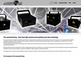 laserworld-group.com