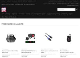laserworld.shopmania.biz