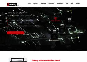lasery.info
