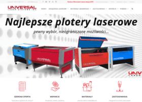 lasery.pl