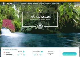 lasestacas.com