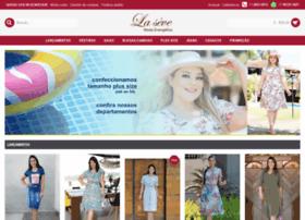 laseve.com.br