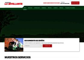 lasevillanita-online.com