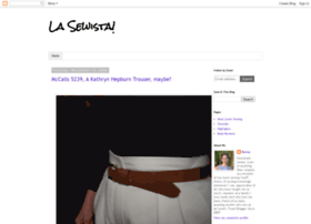 lasewist.blogspot.com