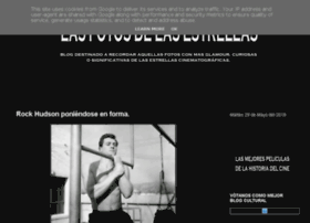 lasfotosdelasestrellas.blogspot.com.es