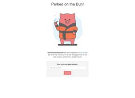lasfrasesparahoy.com