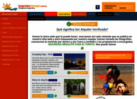 lasgrutasrionegro.com.ar