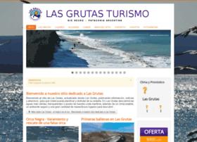 lasgrutasturismo.com.ar