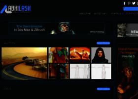 lash3d.com