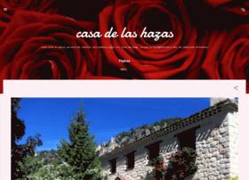lashazas.com