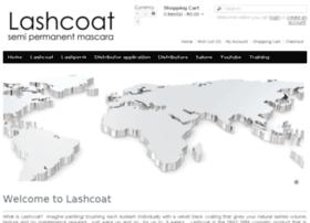 lashcoat.com