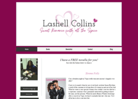 lashellcollins.com