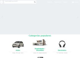 lasheras.olx.com.ar