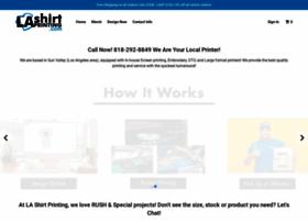 lashirtprinting.com
