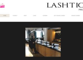 lashtique.com.au