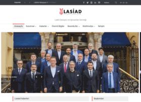 lasiad.org.tr