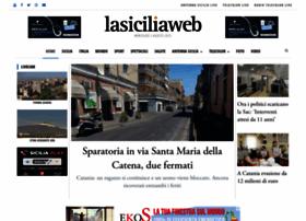 lasiciliaweb.it
