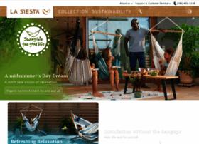 lasiesta.com