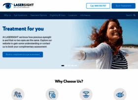 lasik.com.au
