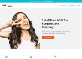 lasik.com