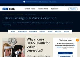 lasik.ucla.edu