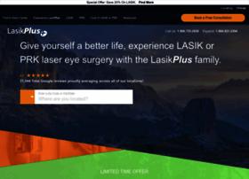 lasikplus.com