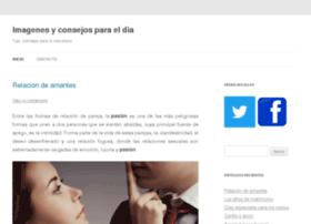 lasimagenesconfrases.com
