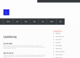lasionline.org