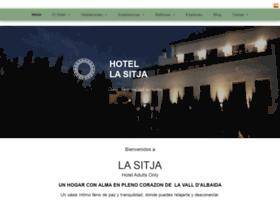 lasitja.com