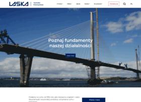 laska.com.pl