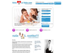 laskajelaska.com