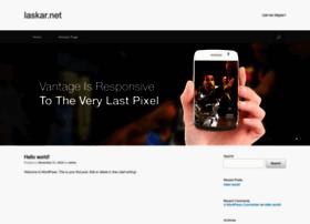 laskar.web.id