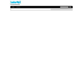 laskarmp3.blogspot.com