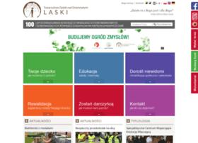laski.edu.pl