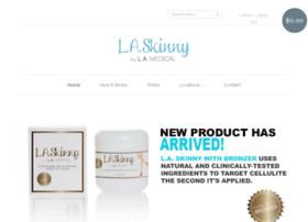 laskinny.com