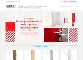 laskomex-sklep.pl