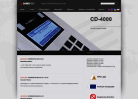 laskomex.com.pl