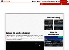 laskowa-ski.webcamera.pl