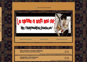 laslagrimasdelfenix.forumfree.it
